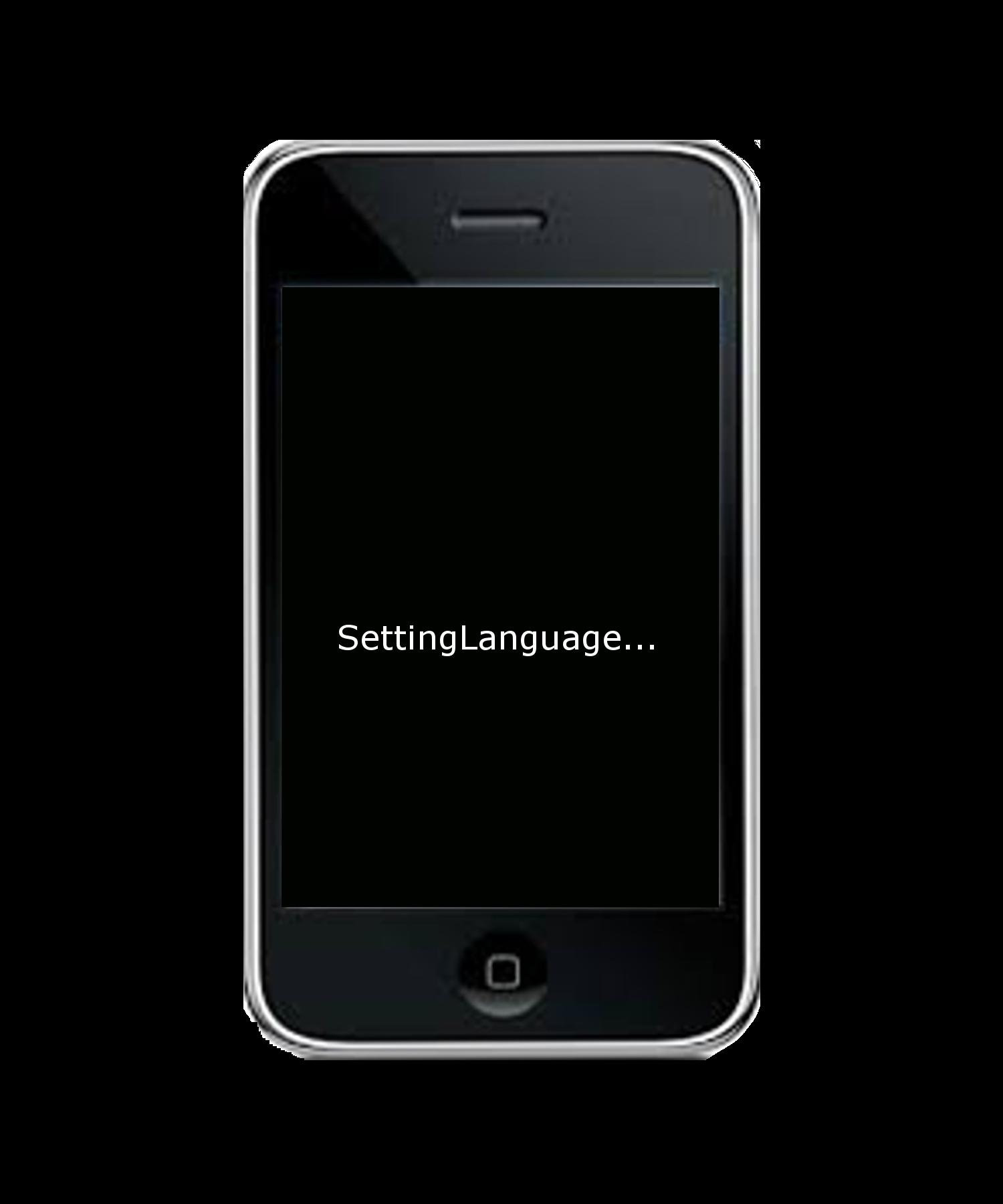 言語変更5